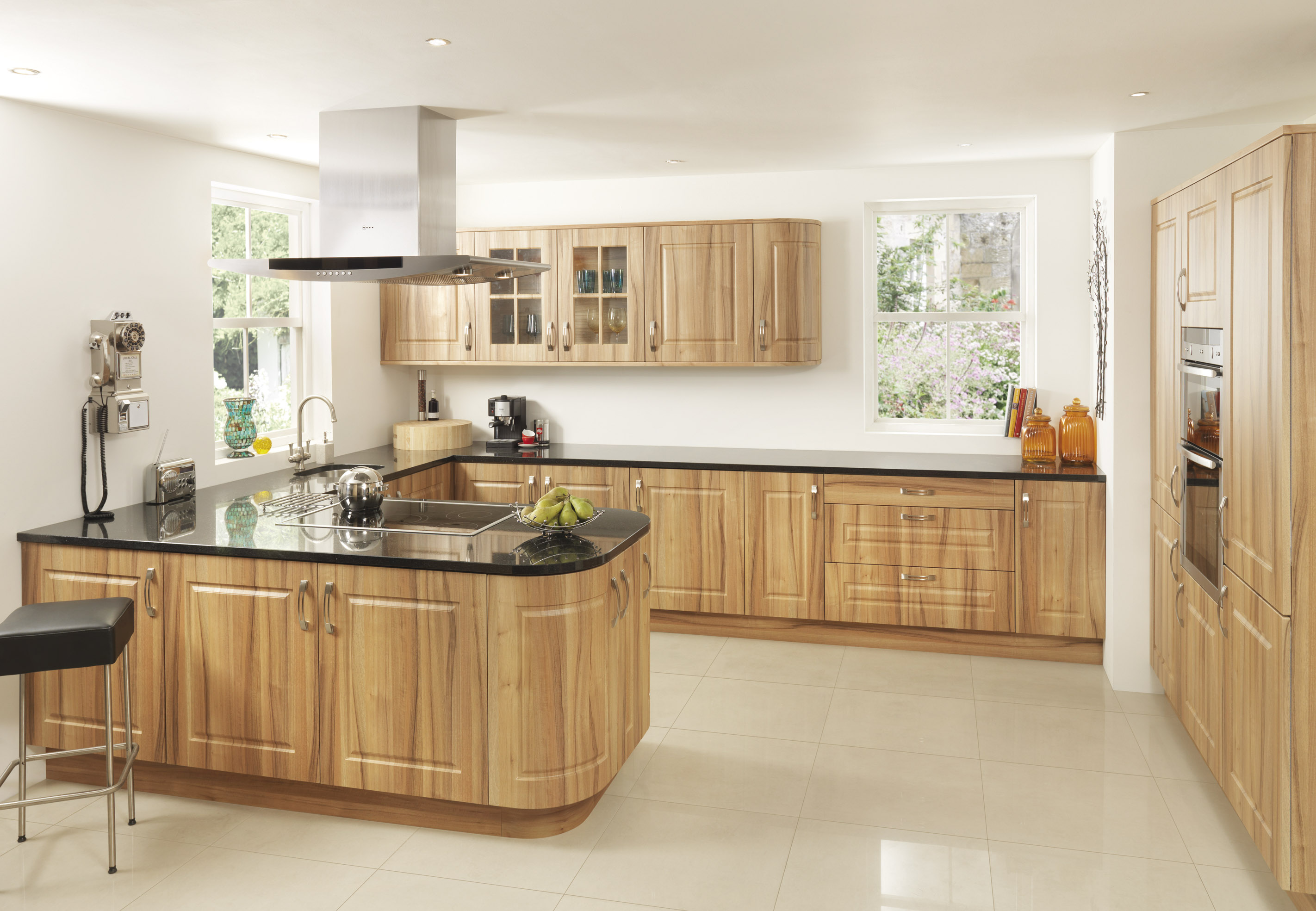 Kitchens Direct Co Uk