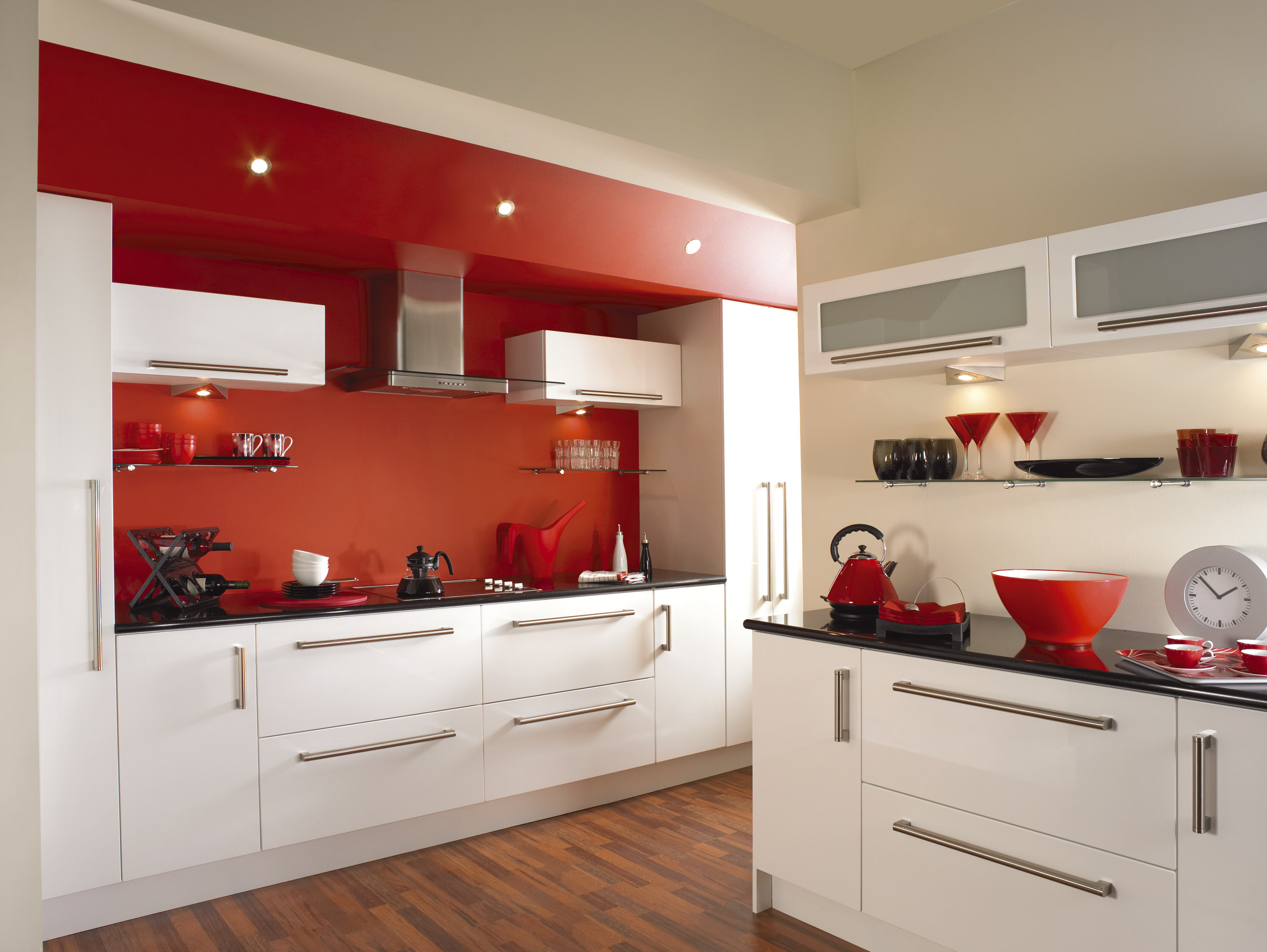 Fitted Kitchens Midland Furniture Company