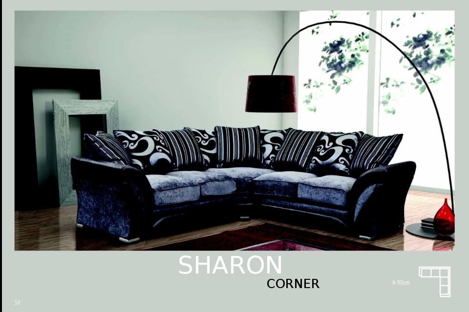 SHARON CORNER 1  shannon