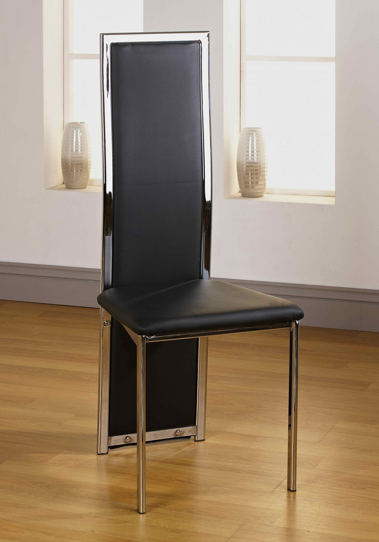 22C. EXCELSIOR CHAIR_01