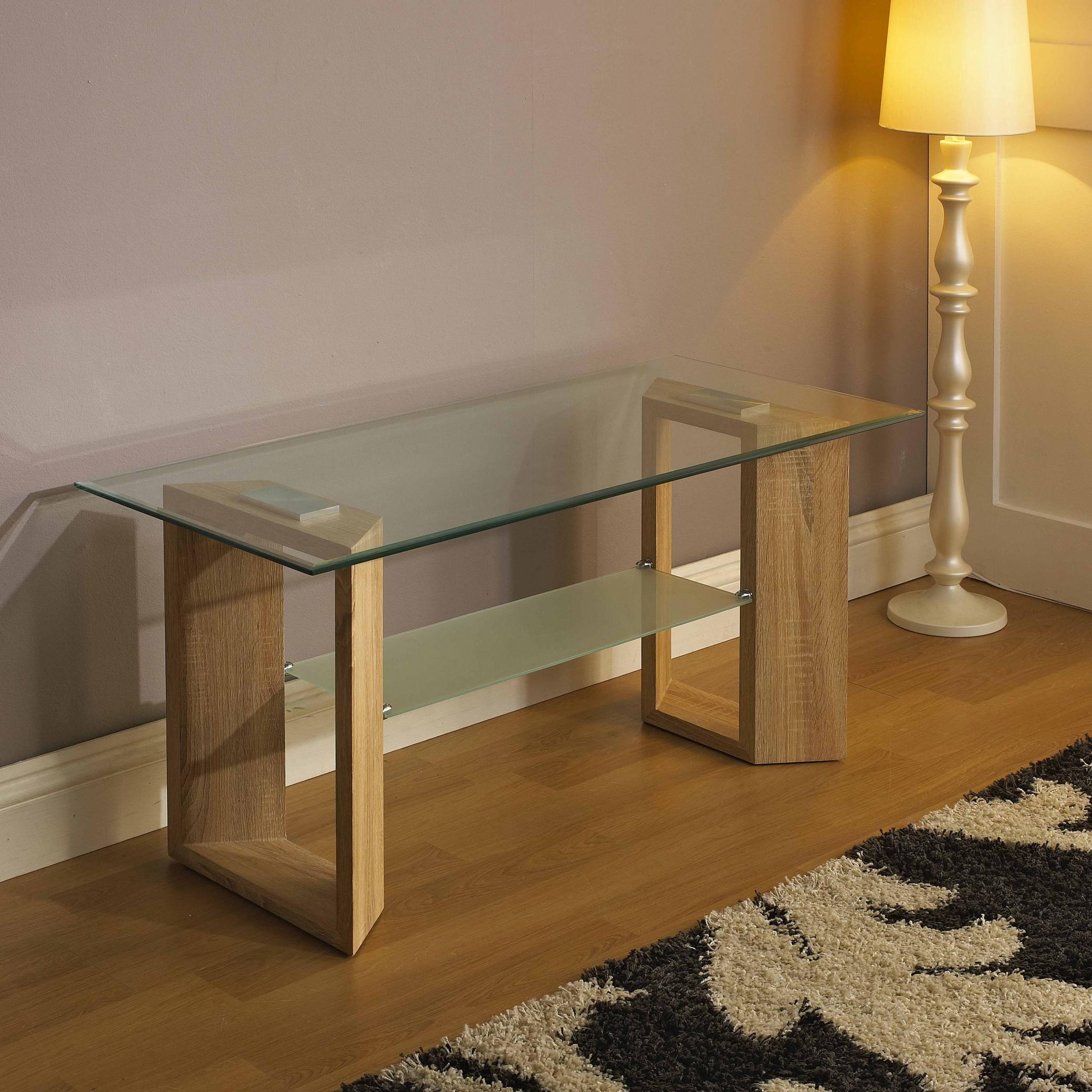 midland furniture pany