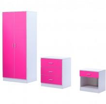 Alina-Trio-Set-Pink-