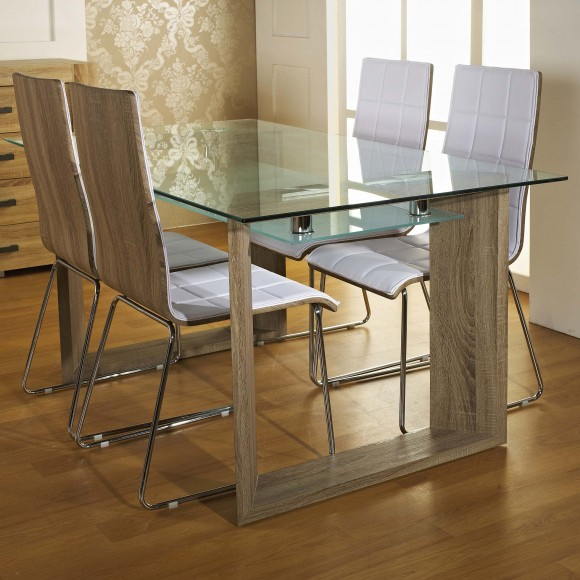 Midland Furniture Company