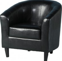 TEMPO_TUB_CHAIR_BLACK