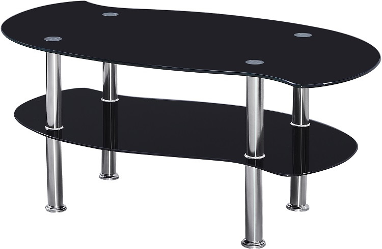 images-gallery_med-COLBY_COFFEE_TABLE_BLACK_GLASS